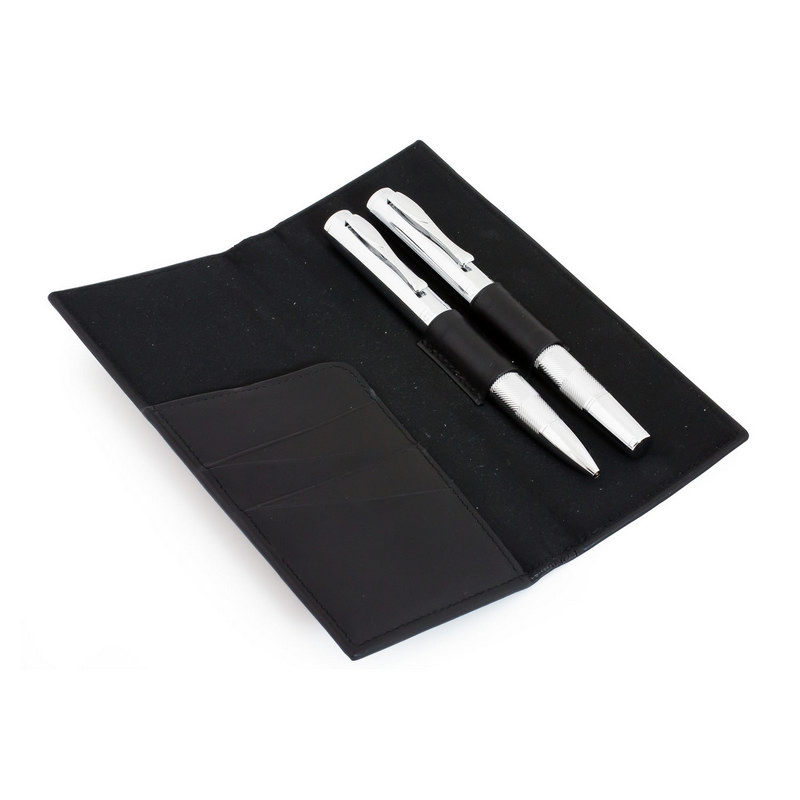 Cerruti Essence Pen Set