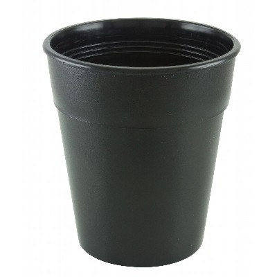 Karma Kup Black - New Inner Thread