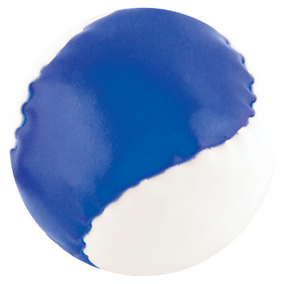 Hacky Sack - BlueWhite