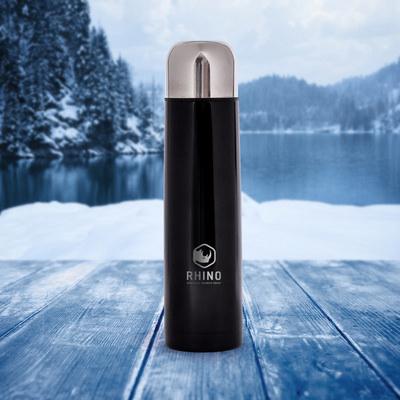 Peak 1 Litre Vacuum Flask