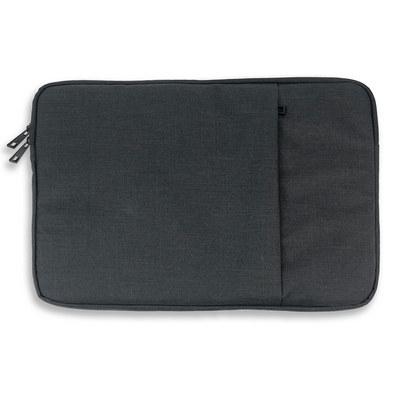Pioneer 15 Laptop Sleeve - Black