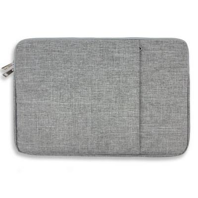 Pioneer 15 Laptop Sleeve - Grey