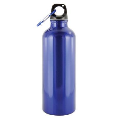 Everest Bottle - Blue