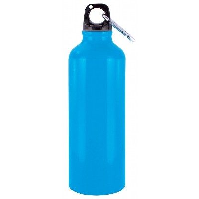 Everest Bottle - Cyan