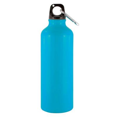 Everest Bottle - Cyan
