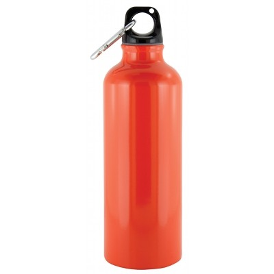 Everest Bottle - Orange
