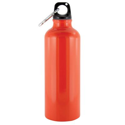 Everest Bottle - Orange
