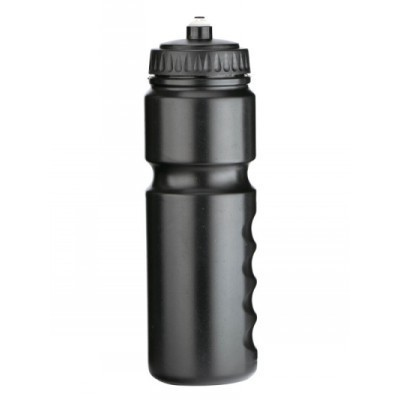 Event Sport Bottle