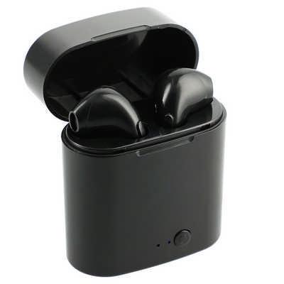 Bawl True Wireless Auto Pair Earbuds
