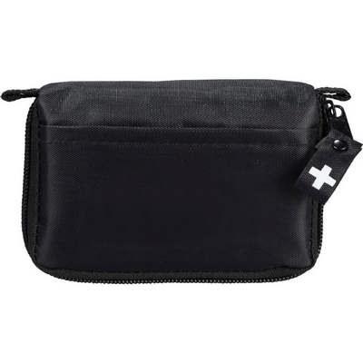 StaySafe Mini First Aid Kit