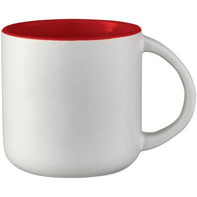 Tango Ceramic Mug 3642RD_NOTT