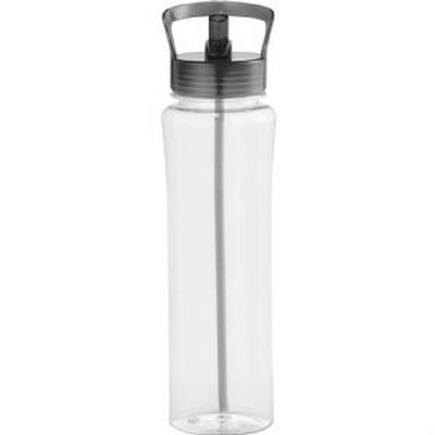 Sparton BPA Free Sports Bottle - Blue
