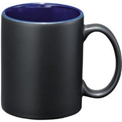 Maya Ceramic Mug