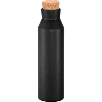 Norse Copper Vacuum Insulated Bottle 590ml