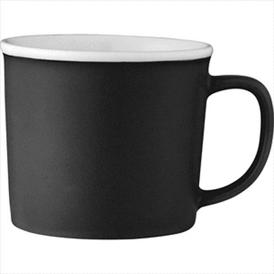 Axle Ceramic Mug 350ml