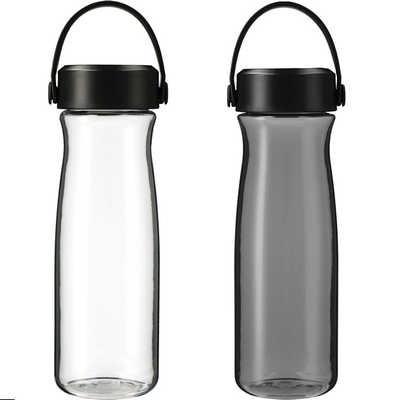 Barrie Tritan Sport Bottle 700ml