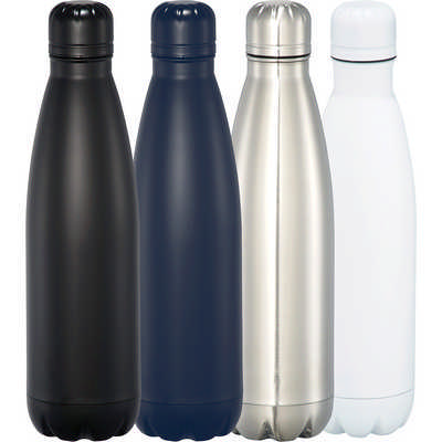 Mega Copper Vacuum Insulated Bottle