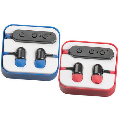 Colourpop Bluetooth Earbuds