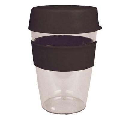 Carry Cup Tritan