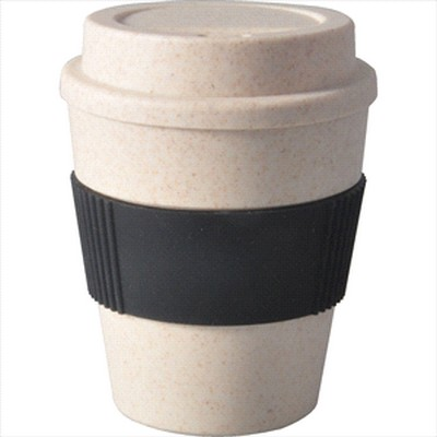 Carry Cup Eco - Bamboo Fibre