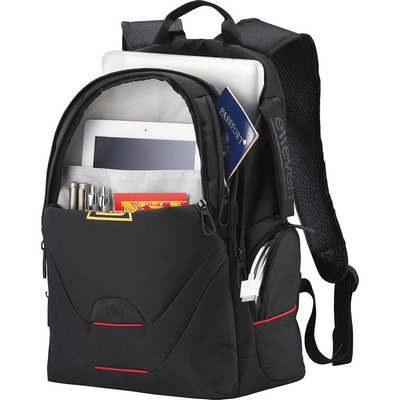 Elleven Motion Compu Backpack