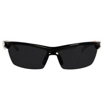 Spark Sports Sunglasses