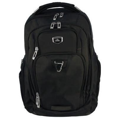 High Sierra Business 17   Computer Backpack