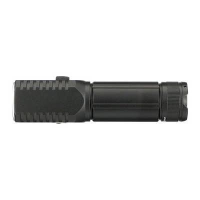 High Sierra 3W LED Flashlight