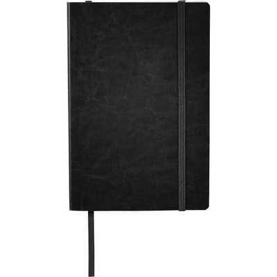 Abruzzo Soft Bound JournalBook