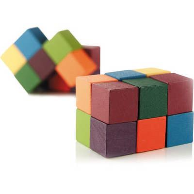 Icon Mental Block (1355_RNG_DEC)