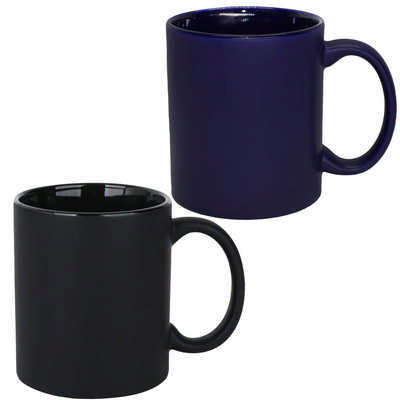Can Mug Matte Matte Finish - (printed with 1 colour(s)) 400126_RNG_DEC
