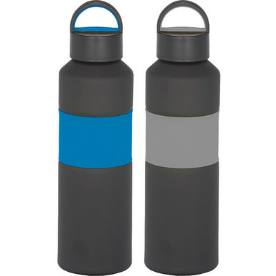 The Grip Drink Bottle (4009_RNG_DEC)