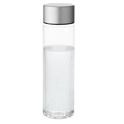 Fox Sports Bottle - (printed with 1 colour(s))