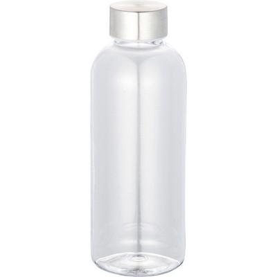 Elixir Sports Bottle 4069CL_RNG_DEC