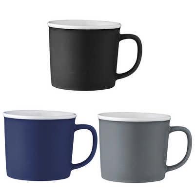 Axle Ceramic Mug 350ml - (printed with 1 colour(s)) 4095_RNG_DEC