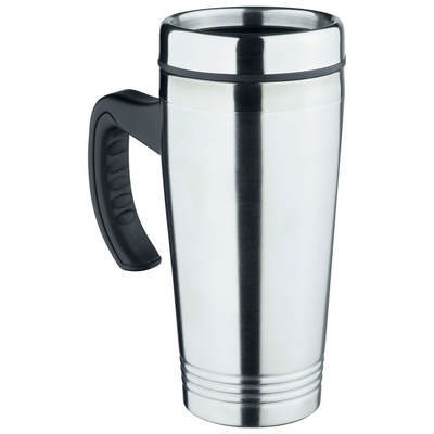 Thermal Travel Mug (4199_RNG_DEC)