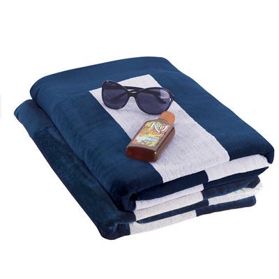 Beach Towel 4245BL_RNG_DEC