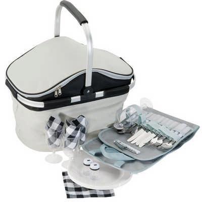 Picnic Carry Bag (4247_RNG_DEC)