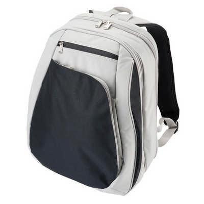 Four Person Picnic Bag (4263_RNG_DEC)