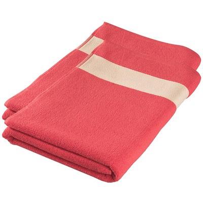 Beach Towel 4277BL_RNG_DEC