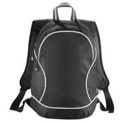 Boomerang Backpack - (printed with 1 colour(s))