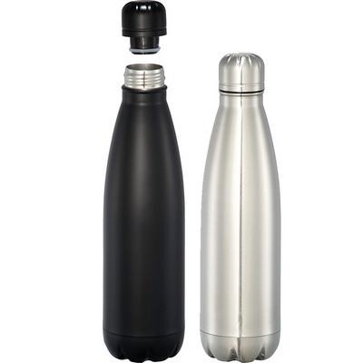 Mega Copper Vacuum Insulated Bottle 5262SL_RNG_DEC