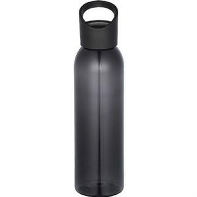 Casanova Tritan Sports Bottle 6820BK_RNG_DEC