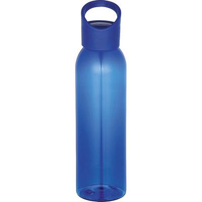 Casanova Tritan Sports Bottle 6820BL_RNG_DEC