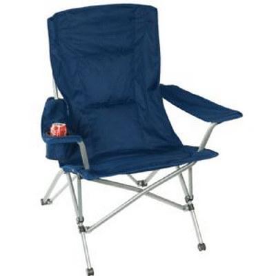 Folding Picnic Chair (7819_RNG_DEC)