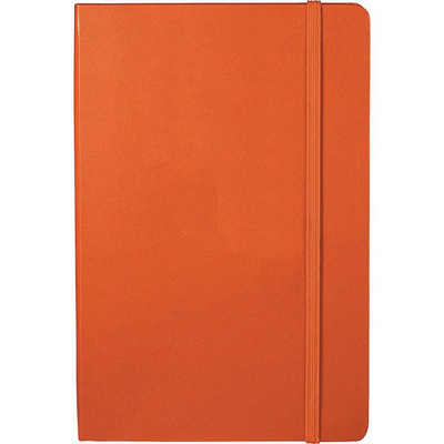 Ambassador Bound JournalBook™ 9196OR_RNG_DEC