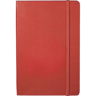Ambassador Bound JournalBook™ 9196RD_RNG_DEC