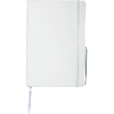 Ambassador Bound JournalBook™ 9196WH_RNG_DEC
