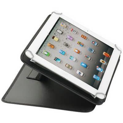 iPad Holder for Compendium 9218BK_RNG_DEC