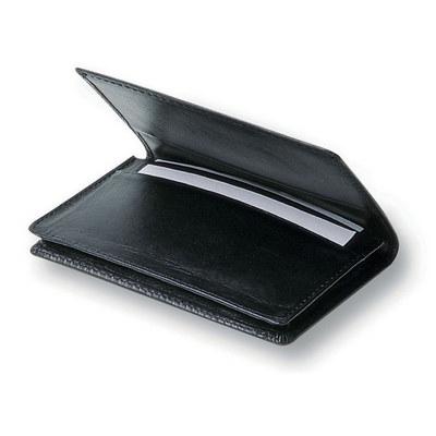 Business Card Holder 972BK_RNG_DEC